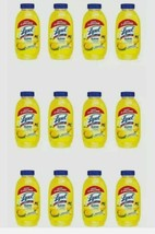 Clean & Fresh Multi-Surface Cleaner, Concentrate - 10.75 oz ea (12 Pack) - $29.70
