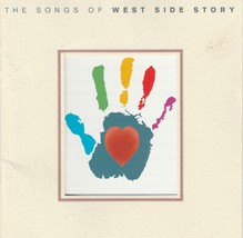 Songs of west side story thumb200