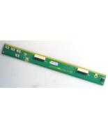 Panasonic TC-P55VT30 SS2 BUFFER TNPA5339 - $33.46