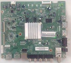 Vizio Main Board 3650-0042-0150 for E500i-A0 (0171-2272-4772) - $98.01