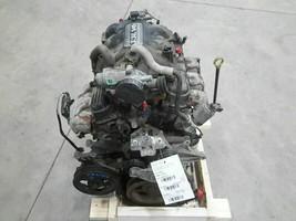 2007 Dodge Caravan ENGINE MOTOR VIN E/R 3.3L - $891.00