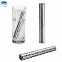 Alkalische Wasser Stick Wasserstoff Negative IONEN Ionisator PH Minerali... - $6.67