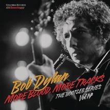 More Blood, More Tracks [Blu-spec CD2]