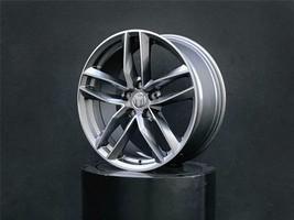 """19"""" Audi Style Wheel - $969.21"""