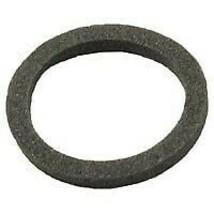 WH41X10051 Ge Gasket Seal Oem WH41X10051 - $28.66