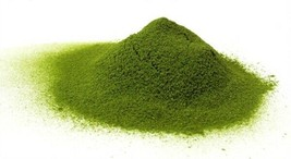 Quality Natural Moringa Powder Soursop Oleifera Pure Healthy Spices of the World - $16.99