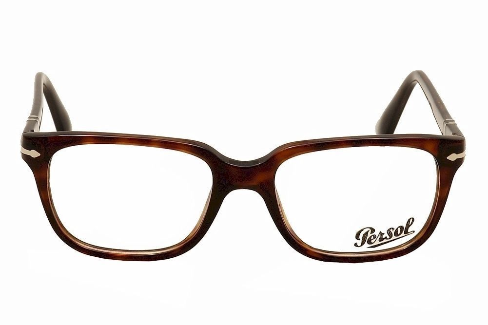 81bc2dad66 Persol Po 3094-V 9015 Havana Authentic and 50 similar items