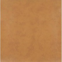 Designer Fabrics G520 54 in. Wide Camel Brown, Upholstery Grade Recycled... - ₨3,581.67 INR