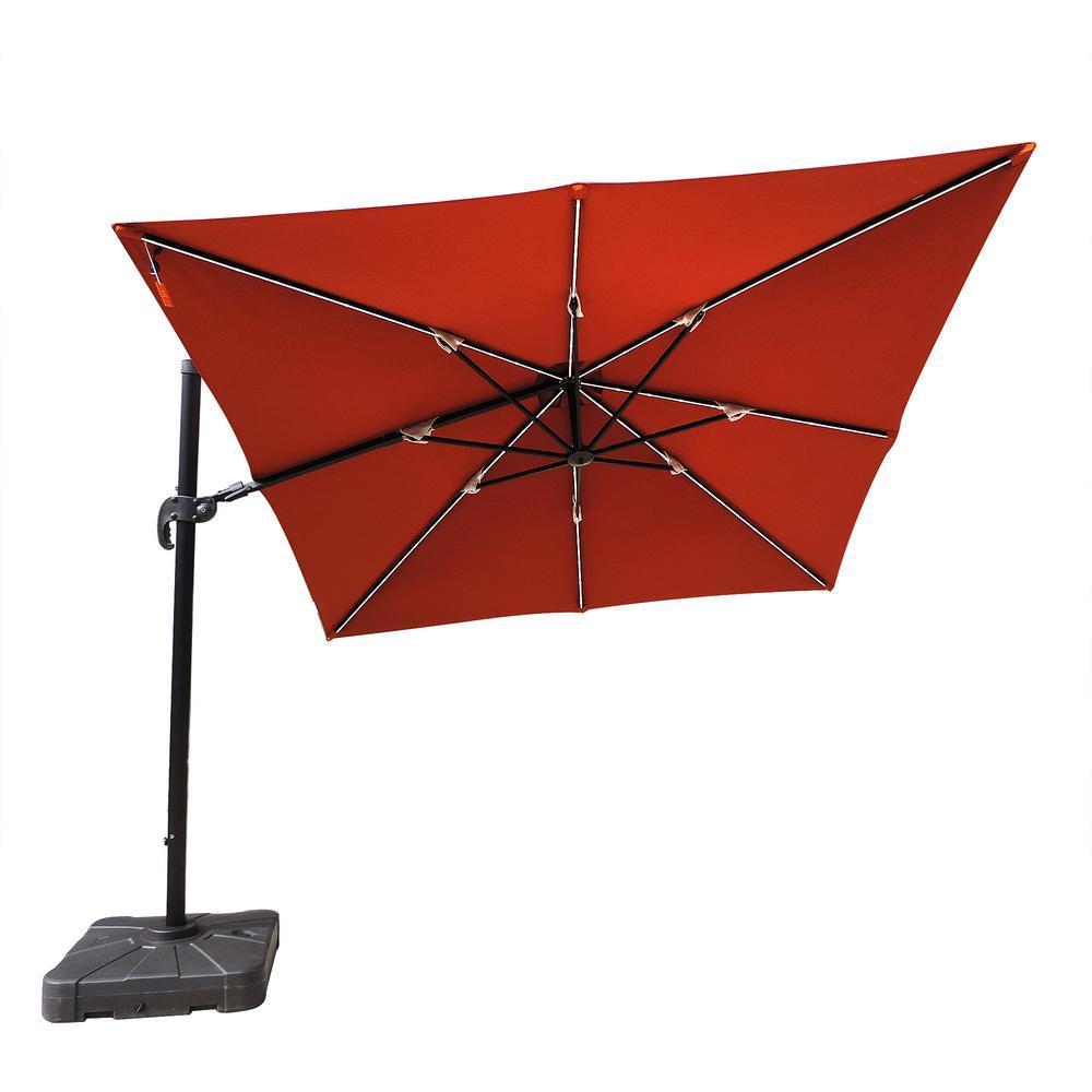 Island umbrella sant 5231 0 res