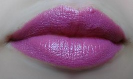 "New in Box MAC ""ENJOY IT ALL!"" Amplified Creme Lipstick - $20.25"