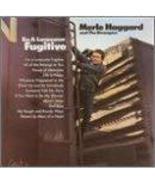 I'm A Lonesome Fugitive [Vinyl] Merle Haggard - $74.85