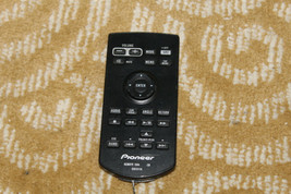 2005-2007 INFINITI G35 COUPE PIONEER DVD REMOTE CONTROL K8024 - $34.30