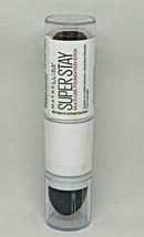 Maybelline SuperStay Multi Use Foundation Stick- 380 - Expresso - $7.91