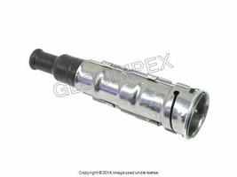 Mercedes r107 w108 Spark Plug Connector BERU OEM +1 YEAR WARRANTY - $27.95