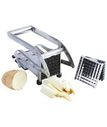 French Fry and Vegetable Cutter - $38.07