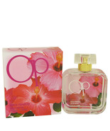Beach Paradise Perfume By  OCEAN PACIFIC  FOR WOMEN  3.4 oz Eau De Parfu... - $25.50