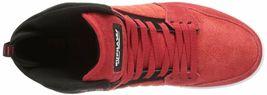 Supra S1W Shoes image 6