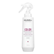Goldwell Dualsenses Color Structure Equalizer 5oz/ 150ml - $34.00