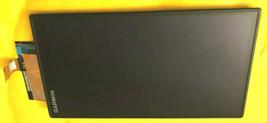 "Lcd Screen / Digitizer Assembly For Garmin Drivesmart 55 5"" Automotive Gps - $47.02"