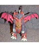 2007 Bandai Godzilla Destroyah Action Figure - $49.99