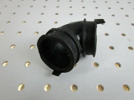 Whirlpool Circulation Pump-to-Sump Hose W10445975  W10195114  - $27.67