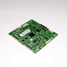 Samsung Television Replacement Part, BN95-00628C TCon (Timing Control) PC Board,
