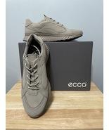 ECCO ST.1 Moon Rock Size 10-10.5US Mens (44EU) - $50.00