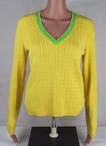Winter Tommy Hilfiger Damen Pullover & Strickware günstig