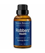 Robbers' Health Essential Oil Blend 30 ml - Formulated by 4 Thieves - Pu... - $34.99