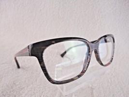 Alain Mikli AO3035 (BOD8) 53 X 17 140 mm Frames Eyeglass Eyewear - $100.94