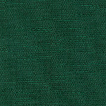 Longaberger Cilantro Booking Basket Ivy Green Fabric Drop In Style Liner... - $9.85