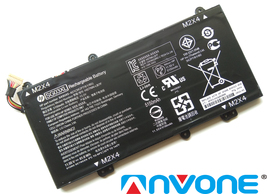 Hp sg03xl battery h thumb200