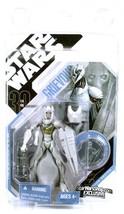 Star Wars Concept Grievous Signature Series Action Figure - $40.34