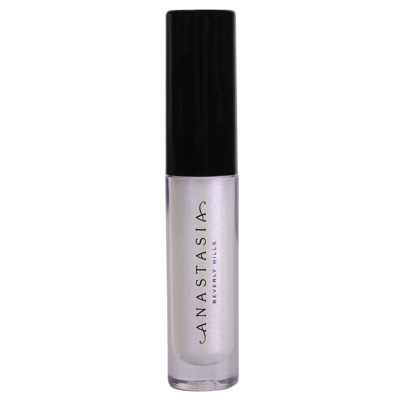 Primary image for Anastasia Beverly Hills Lip Gloss - Moon Jelly, Travel Size 0.07oz/2g - SEALED