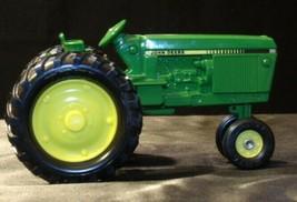 Ertl Vintage John Deere 620 NF Tractor 3142 AA20-JD2080 Vintage image 2