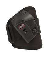 Fobus Ankle LH Ruger LCP, KelTec P2AT #KT2GALH - $43.42