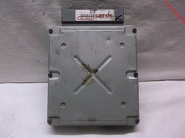 2002..02 Ford ESCORT/ Engine Control MODULE/COMPUTER..ECU..ECM..PCM - $58.91