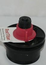 Souix Cheif Test Titan 8823 Mechanical Test Plug 3 Inch image 2
