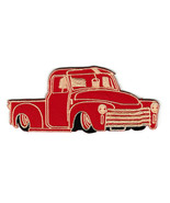 Vintage Chevy Truck Auto Embroidered Patches Iron On Pickup Car Model Badge Logo - $17.63