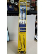 Guardian Fall Protection Safe T Ladder Extension System Weather Resistant - $75.95