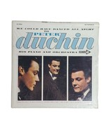 Peter Duchin We Could Have Danced All Night LP 33 RPM Record Music Orche... - $39.19