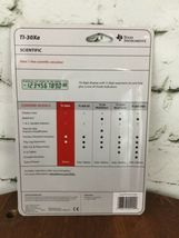 Texas Instruments TI-30Xa Scientific Calculator NIB image 4