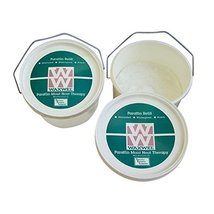 WaxWel Beads Peach Refill, 64 Ounce - $27.99