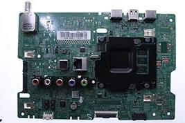 Samsung BN94-12049B Main Board for UN40M530D Version DA01