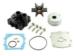 Yamaha 115 Hp 4-Stroke Water Pump Kit  W/ Housing  Replaces 68V-W0078-00-00 - $77.50