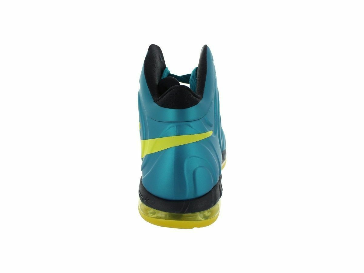 NEW Nike Mens Air Max Hyperposite Basketball Shoes Retail $225 image 7
