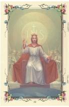 Saint Michael Novena and Prayers image 2