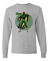 Vel comics t shirt long sleeve the avengers civil war graphic tee store for sale online thumb200