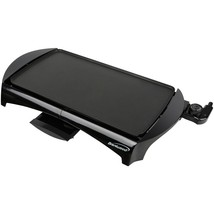 Brentwood Appliances Nonstick Electric Griddle BTWTS820 - $44.49