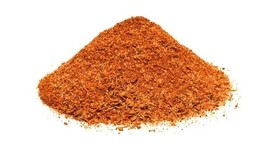 Cajun Seasoning Spice Blend Spice 80 grs Spices of the World - $12.99